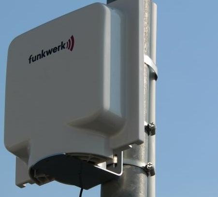 magenta zuhause hybrid telekom